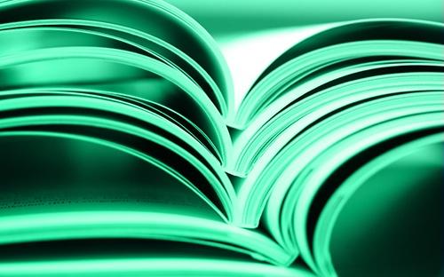 6 nouvelles publications pour SOLADIS lors des 6 derniers mois