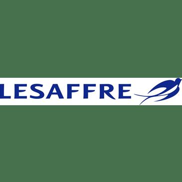 Lesaffre