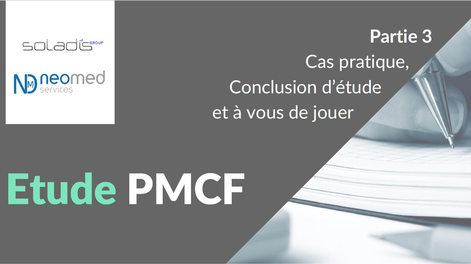 PMCF Partie 3